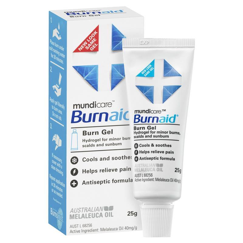 Burn Ointment Price