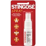 Stingose Spray Pack 25mL