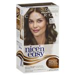 Clairol Nice & Easy 6 Light Brown