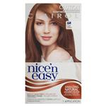 Clairol Nice & Easy 6R Natural Light Auburn