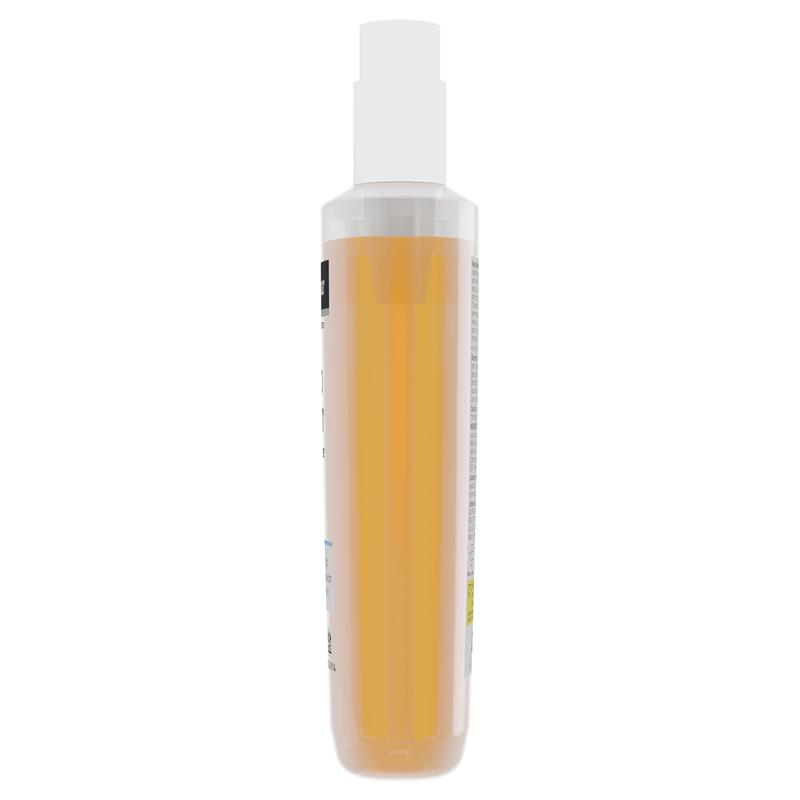Buy Neutrogena Deep Cl...
