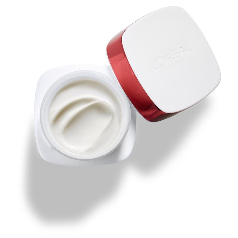 Buy L'Oreal Paris Revitalift Night Cream 50ml Online At