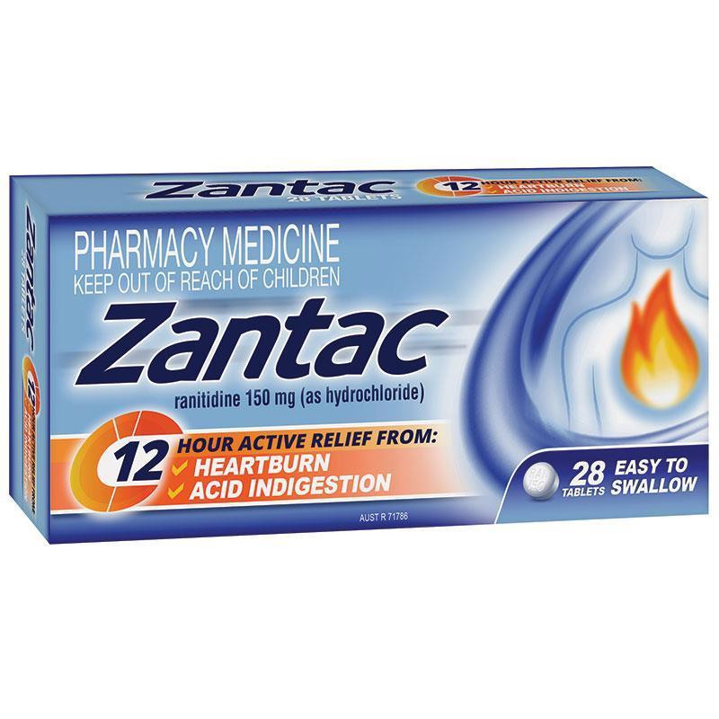 citalopram 20 mg missed dose