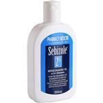 Sebizole Shampoo 2% 200ml