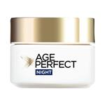 L'Oreal Dermo-Expertise Age Perfect Night Cream 50ml