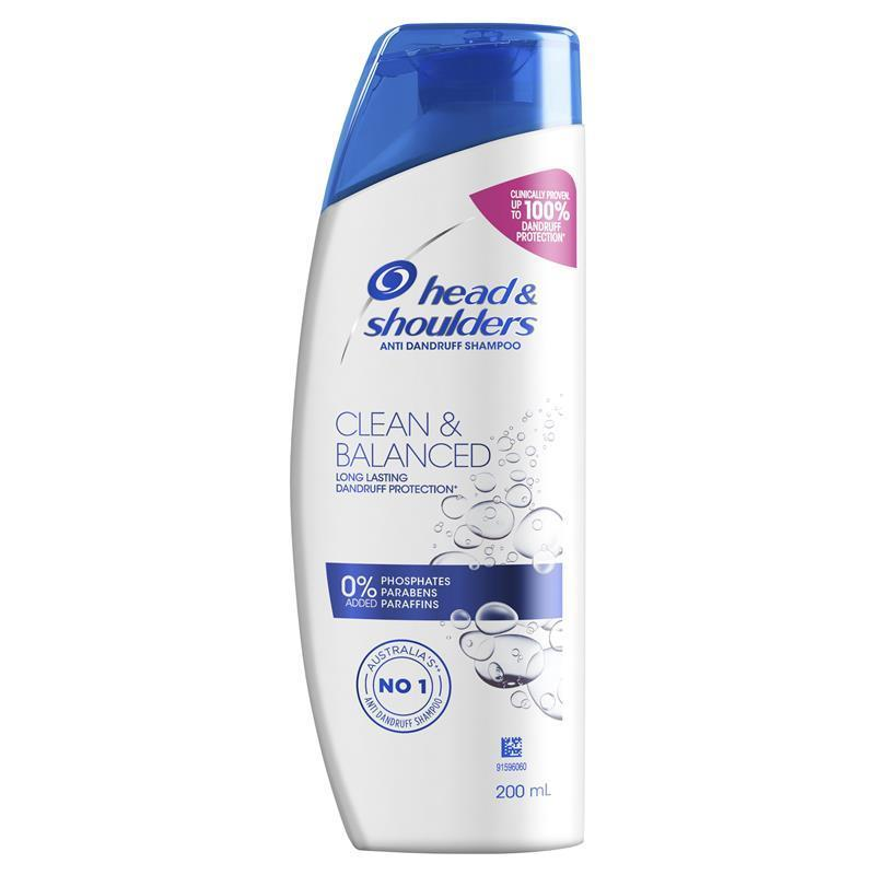 strategy of head and shoulder shampoo Allowanceproctor &gamble use this pricing strategy to sale head &shoulder we compare our product with other brands which has same productsthat is shampoo so.