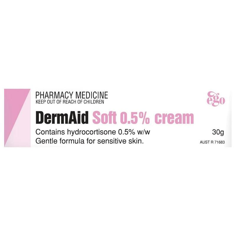 Buy Topical Ointments Online | Chemist Warehouse