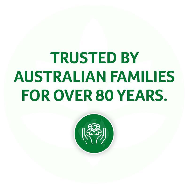 Buy Cenovis St John\'s Wort 2000 60 Tablets Online at Chemist Warehouse®