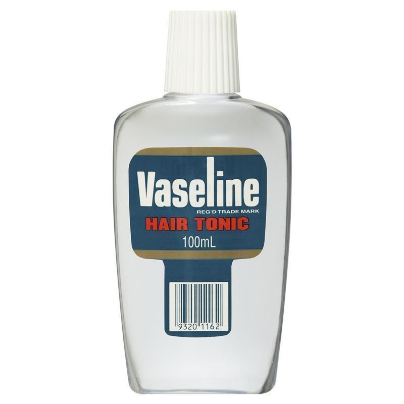 Buy Vaseline Online | Chemist Warehouse