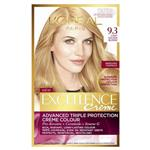 L'Oreal Excellence Creme - 9.3 Light Golden Blonde