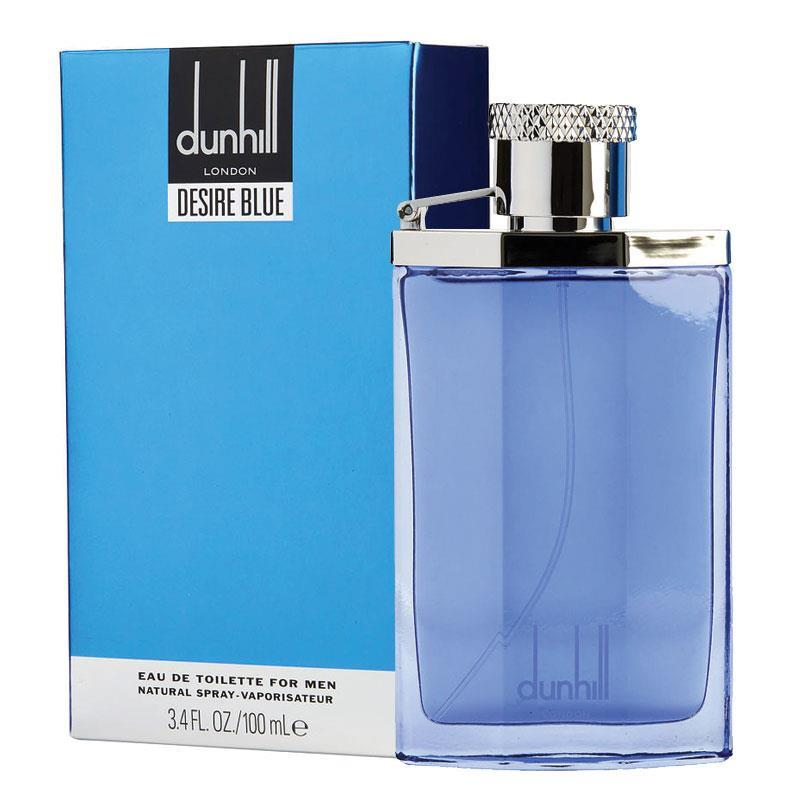 Image result for dunhill desire blue