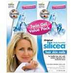 Silicea Silica Twin Pack 2x500mL (Twin Pack)