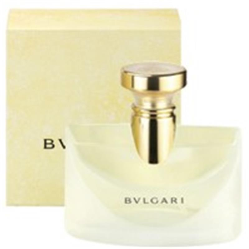 buy bvlgari pour femme eau de parfum spray 50ml online at. Black Bedroom Furniture Sets. Home Design Ideas