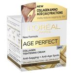 L'Oreal Dermo Expertise Age Perfect Day Cream 50ml