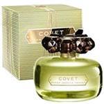 Covet Sarah Jessica Parker Eau de Parfum 100ml Spray
