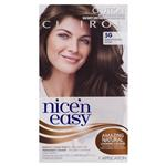 Clairol Nice & Easy 5G Medium Golden Brown