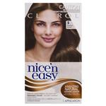 Clairol Nice & Easy 5 Natural Medium Brown