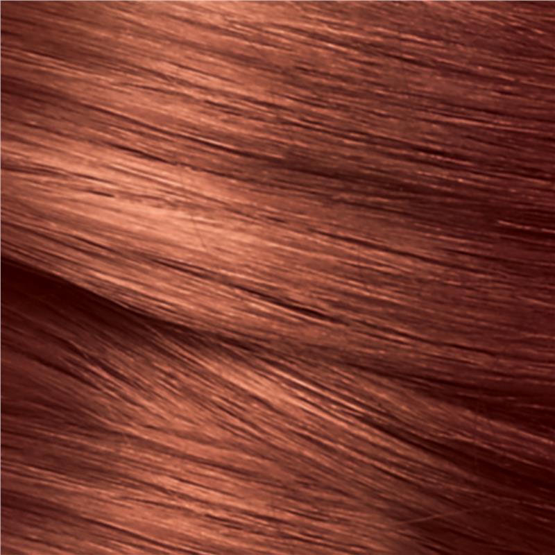 buy loreal paris excellence permanent hair colour 654