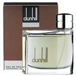 Dunhill Man Eau de Toilette 75ml Spray