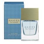Gucci Pour Homme 2 Eau de Toilette 100ml Spray