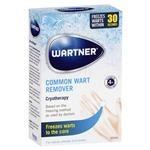 Wartner Wart Removal System 50ml