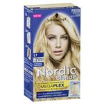 Schwarzkopf Nordic L1 Ultra Intensive Lightener