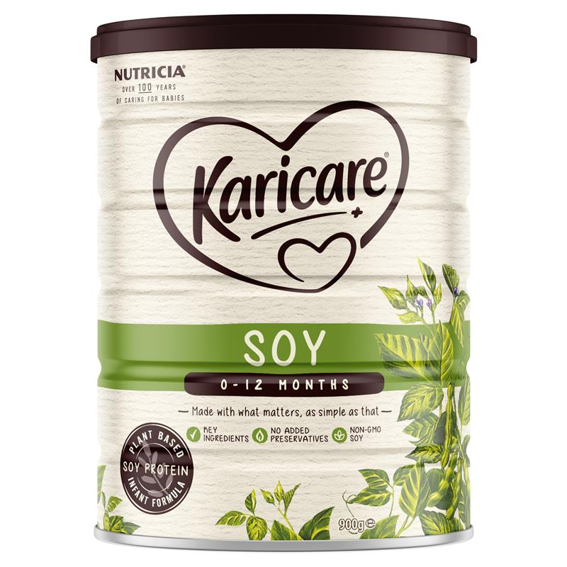 Karicare+ formula reviews productreview. Com. Au.
