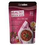 OptiSlim Healthy Option Chilli Con Carne 300g