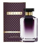 Stella McCartney for Women Eau de Parfum 100ml Spray
