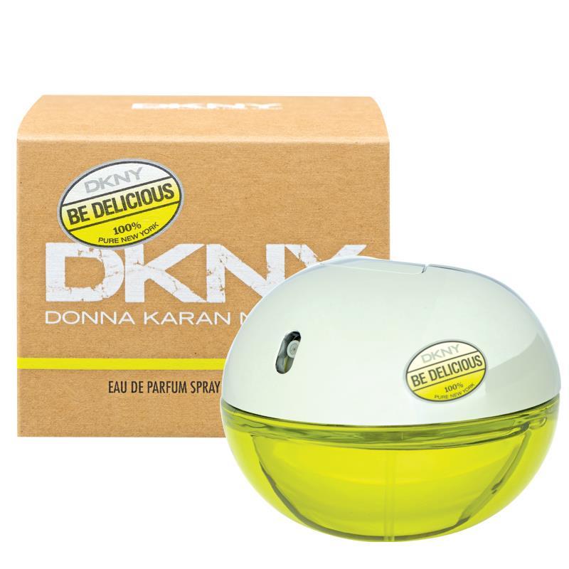 DKNY 비 딜리셔스 여성향수 오드퍼..