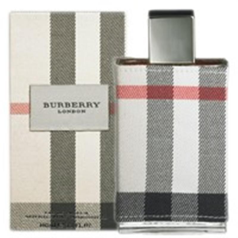 burberry eau de parfum spray jmd7  Burberry London for Women Eau de Parfum 50ml Spray