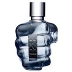 Diesel Only The Brave Male Eau de Toilette 75ml Spray