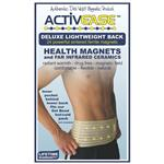 Dick Wicks Magnetic Lower Back Support Belt Medium