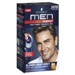 Men Perfect 50 Natural Light Brown
