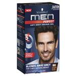 Men Perfect 80 Natural Black Brown