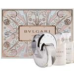 Bvlgari Omnia Crystalline 40ml 3 Piece Set