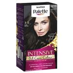 Palette 3.00 Dark Brown