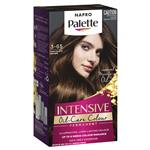 Palette 3.65 Chocolate Brown