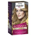 Palette 8.00 Medium Blonde