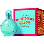 Britney Spears Fantasy Circus Eau de Parfum 30ml Spray