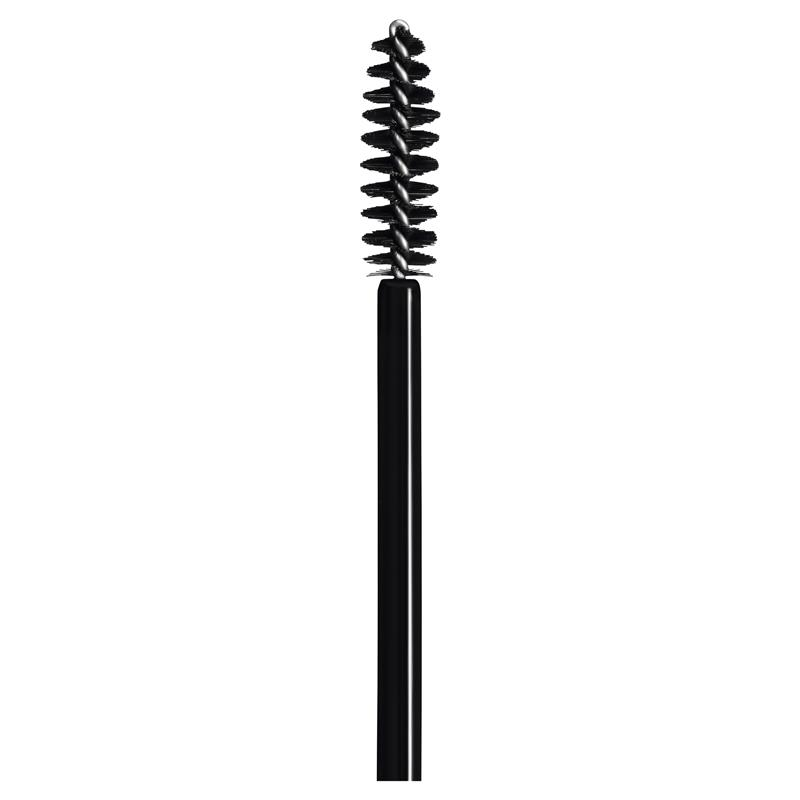buy maybelline great lash volumizing waterproof mascara very black online at chemist warehouse. Black Bedroom Furniture Sets. Home Design Ideas
