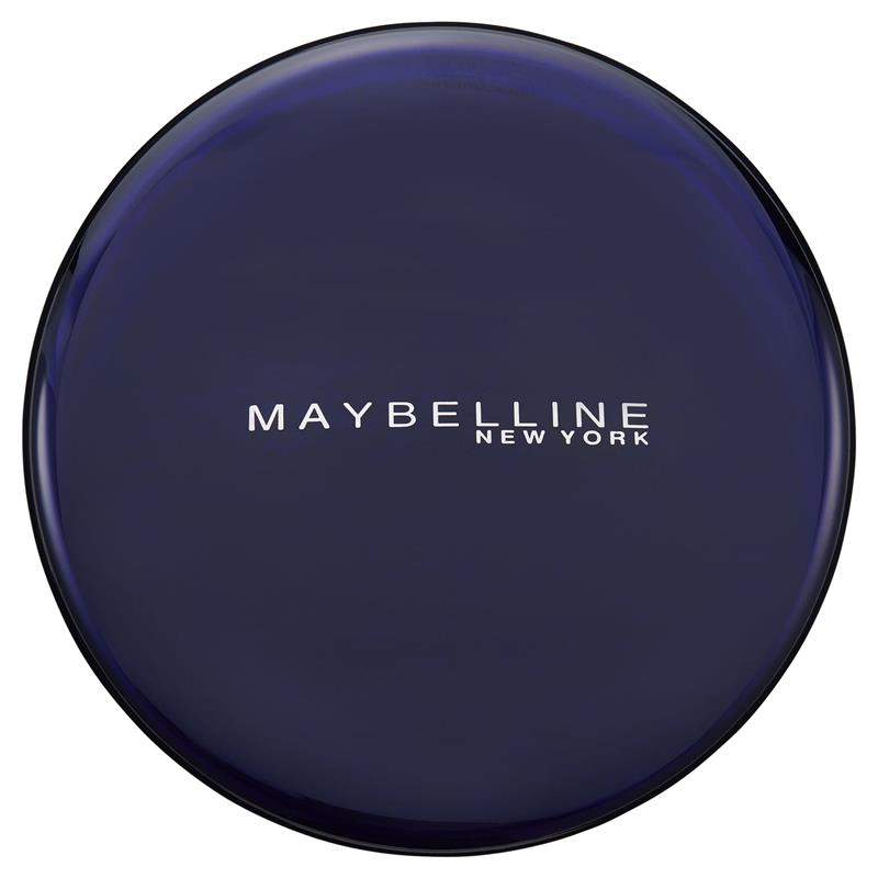 Maybelline Shine Free Loose Powder Medium at Chemist Warehouse in Campbellfield, VIC | Tuggl