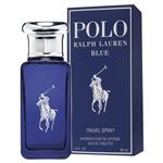 Polo Blue 30ml Travel Eau de Toilette Spray