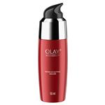 Olay Regenerist Micro Sculpting Advanced Anti-Ageing Moisturising Serum 50mL