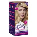 Schwarzkopf Perfect Mousse 10-0 Pearl Blonde