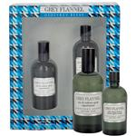 Grey Flannel 120ml Duo Set