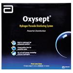 Oxysept 240ml Triple Pack