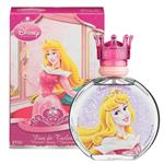 Disney Princesses Aurora Eau de Toilette 100ml Spray
