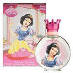 Disney Princesses Snow White Eau de Toilette 100ml Spray