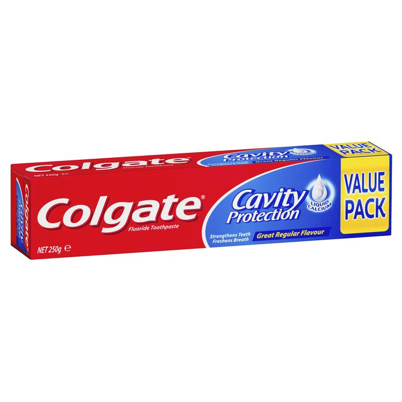 Image result for australian colgate toothpaste